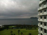 Hotel Jeju