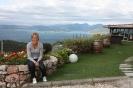 Gardasee 2011