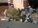 Fotoshooting Marokko 2012_10