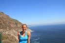 Schnappschüsse Südafrika