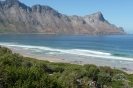 Südafrika_3