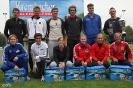 Team-Cup Kreuztal 2011