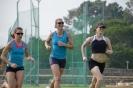 Training Südafrika