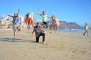 Unsere Trainingsgruppe Südafrika